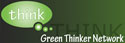 Green Thinker Network