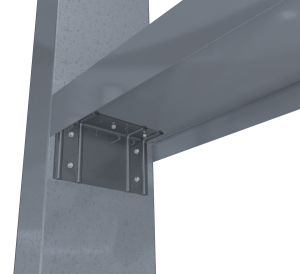 StiffClip AL Application